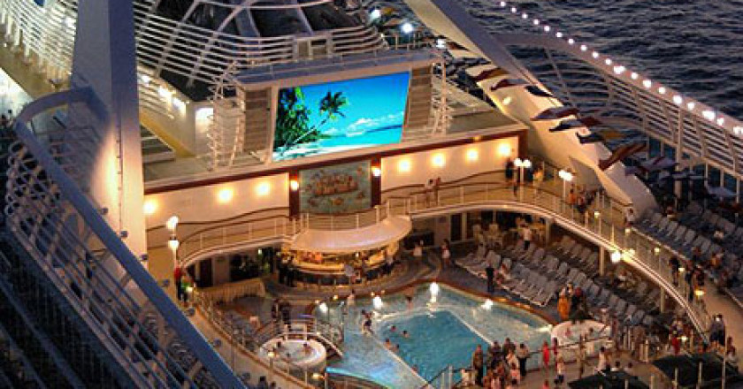 princess-cruises