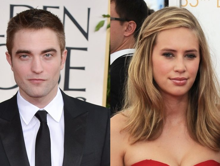 Robert-Pattinson-date-Dylan-Penn