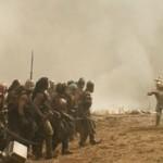 Thor: The Dark World New Photos
