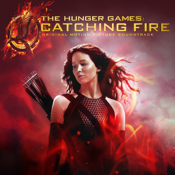 The Catching Fire Book Online Free