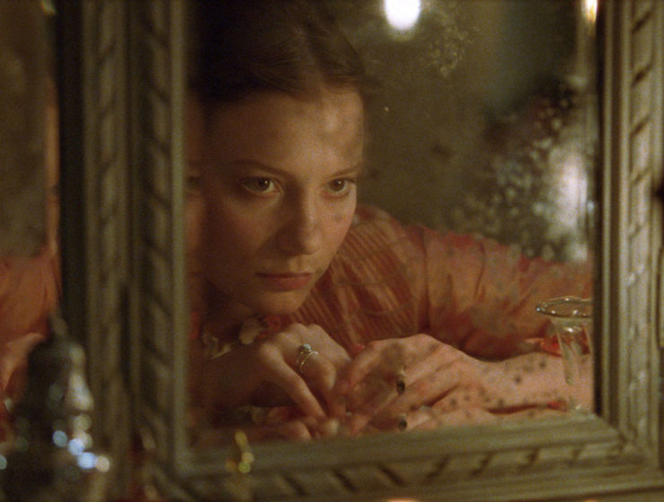 Madame-Bovary-official-trailer