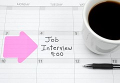 3 Quetions Not to Ask in a Job Interview