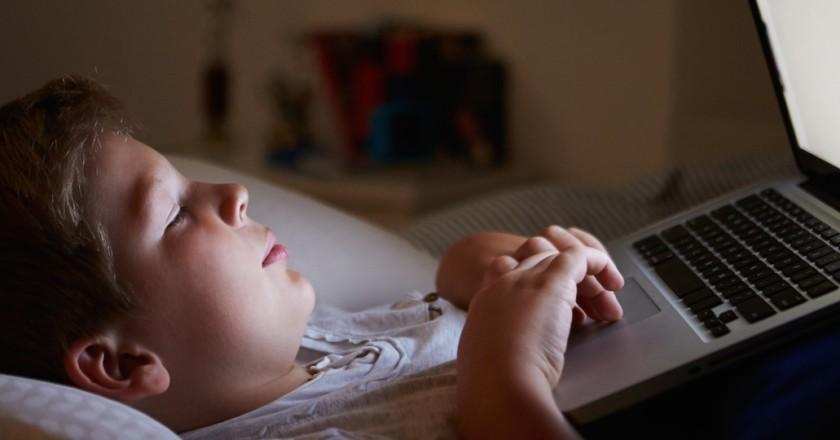 laptops-skin-cancer