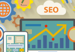 SEO Tools for Small Business