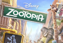 Zootopia 2016 - Full Movie, Cast, Games, Watch Online