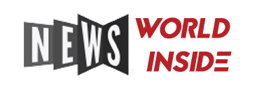 News World Inside
